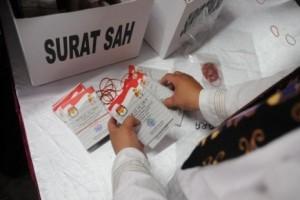 KPU Biak tetapkan RSUD periksa kesehatan calon bupati