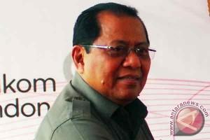 Maluku Utara resmi kembangkan industri galangan kapal