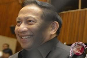 Indonesia harus kuasai pariwisata Asia Pasifik