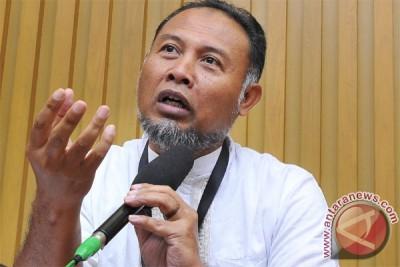 KPK surati KPU agar tunda pelantikan legislator korup