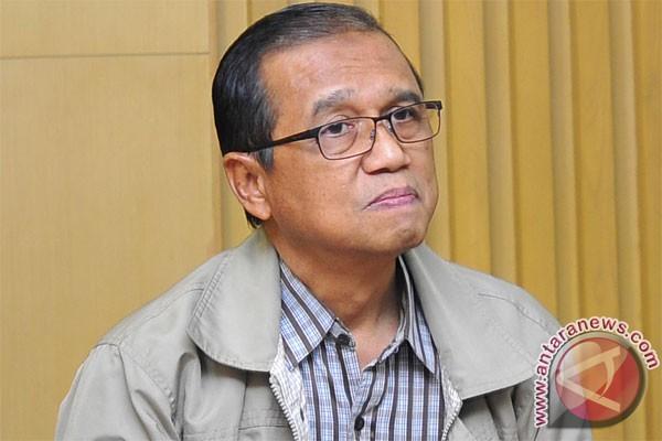 KPK kembangkan kasus korupsi Hambalang