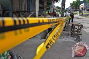 Polda Metro akan periksa keluarga Tito Kei