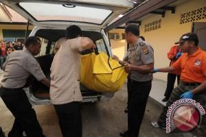Din: polisi harus segera ungkap bom Poso