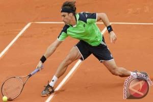Ferrer: cedera Nadal rumit
