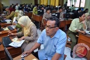 Guru di Semarang mulai dilatih kurikulum baru
