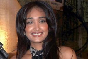 Aktris Bollywood, Nafisa Khan, diduga bunuh diri