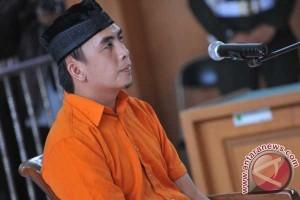 MA vonis penembak anggota TNI 10 tahun penjara