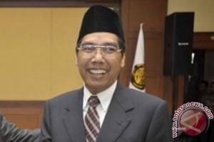 Kementerian ESDM: subsidi listrik bertambah Rp1,3 triliun