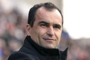 Nasib Roberto Martinez di ujung tanduk