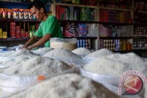 DPR akan inspeksi stok bahan pokok jelang Ramadhan