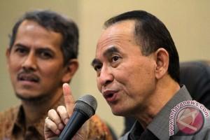 KPK dalami kuota haji dari kesaksian Anggito