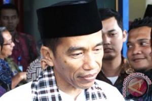 """""""Lebaran Betawi"""" ajang melestarika budaya"""