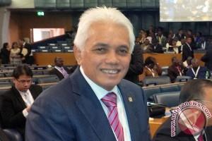 Hatta janjikan fasilitasi Diaspora Indonesia
