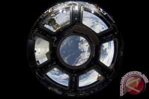 """NASA luncurkan """"selfie global"""" pada Hari Bumi"""