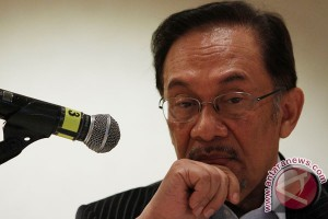 Partainya Anwar Ibrahim benarkan pilot MH370 anggotanya