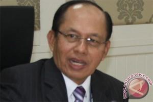 Kapal tenggelam di Malaysia 14 WNI tewas