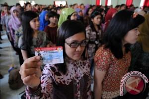 Indonesia tuan rumah konferensi migrasi Asia Tenggara