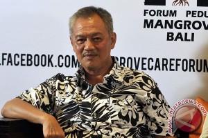 Tomy Winata pertanyakan motif penolakan revitalisasi Benoa