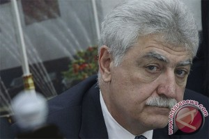 Dubes Azerbaijan ingin Indonesia dorong perdamaian Nagorno-Karabakh