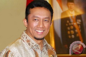 Indonesia angkat isu penyadapan di forum dunia