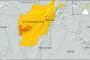 Staf PBB, IMF jadi korban serangan di Kabul