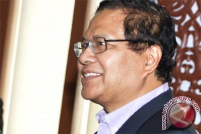Mantan menko Rizal Ramli dipanggil KPK terkait BLBI