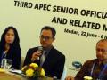 APEC-Obat obatan Tradisional