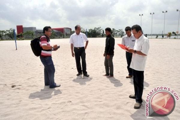 Sumatera Selatan perketat pengamanan ISG