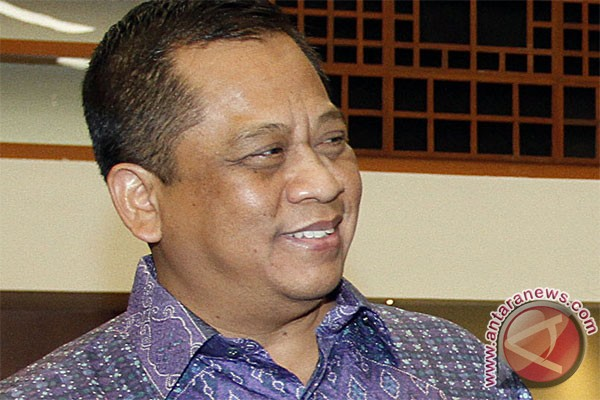 Banggar DPR sampaikan hasil pembahasan RKP 2014