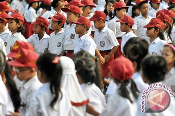 Sekolah libur 11 hari rayakan Lebaran