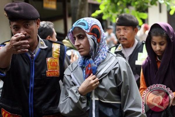 Polres Tulungagung Jawa Timur Polres Tulungagung Jawa