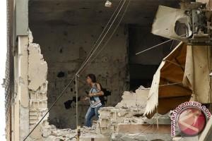 15 orang cedera dalam serangan baru di Lebanon