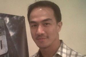 Demi film terbaru, Joe Taslim getol belajar bahasa Jepang
