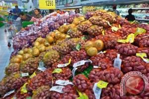 BI: inflasi 2013 bisa di atas 8 persen