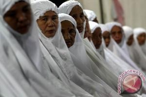 Tarekat Naqsabandiyah Sampang ikuti pemerintah terkait puasa