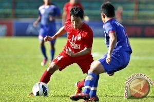 PSM Makassar kalahkan Persiraja 3-0