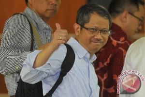 Indosat akan ajukan PK lagi