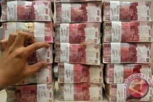 Petani sulit mengakses perbankan