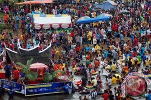 Indonesia ikut Arabian Travel Market 25-28 April