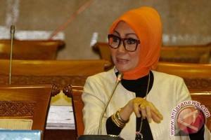Okky ingatkan pemerintah soal target MDGs 2015