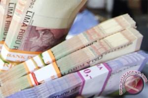 BI buka penukaran uang receh mulai 22 Juni