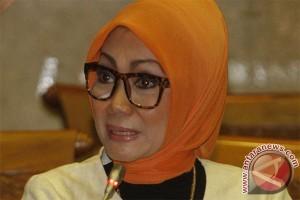 Anggota DPR: positif upaya pemerintah terkait Krisdianti