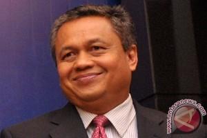 Kebijakan bunga negatif BoJ tak pengaruhi Indonesia