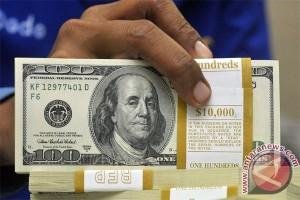 Dolar AS menguat ditopang harapan reformasi pajak