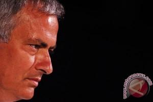 Mourinho: lupakan tiga tahun terakhir