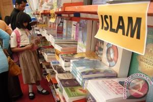 Pameran Buku Islam