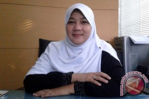 Haula Rosdiana, Guru Besar Pajak perempuan pertama di Indonesia