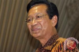 Sultan akan dilantik sebagai Gubernur DIY periode 2017-2022 di Jakarta