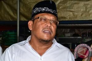 Advokat Nasionalis laporkan Eggi Sudjana atas ujaran kebencian
