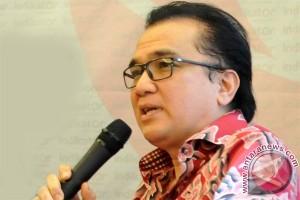 Tantowi Yahya nilai Pokemon GO tak perlu dilarang di DPR